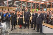 Peter Weibel Ausstellung - 21er Haus - Do 16.10.2014 - 108