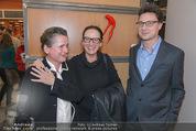 Peter Weibel Ausstellung - 21er Haus - Do 16.10.2014 - Mario CODOGNATO125