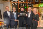 Peter Weibel Ausstellung - 21er Haus - Do 16.10.2014 - Peter WEIBEL, Josef OSTERMAYER, Alfred WEIDINGER, A HUSSLEIN18