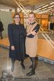 Peter Weibel Ausstellung - 21er Haus - Do 16.10.2014 - Lilli HOLLEIN, Luisa ZIAJA41