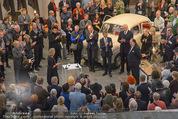 Peter Weibel Ausstellung - 21er Haus - Do 16.10.2014 - 68