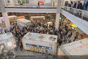 Peter Weibel Ausstellung - 21er Haus - Do 16.10.2014 - 71