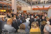 Peter Weibel Ausstellung - 21er Haus - Do 16.10.2014 - 79