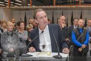 Peter Weibel Ausstellung - 21er Haus - Do 16.10.2014 - Alfred WEIDINGER81