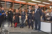 Peter Weibel Ausstellung - 21er Haus - Do 16.10.2014 - 86