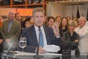 Peter Weibel Ausstellung - 21er Haus - Do 16.10.2014 - Josef OSTERMAYER95