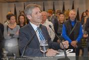 Peter Weibel Ausstellung - 21er Haus - Do 16.10.2014 - Josef OSTERMAYER97
