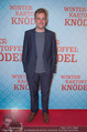 Kinopremiere - Village Cinema - Do 16.10.2014 - Sebastian BEZZEL 10
