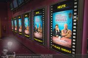Kinopremiere - Village Cinema - Do 16.10.2014 - Filmplakat2