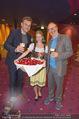Kinopremiere - Village Cinema - Do 16.10.2014 - Sebastian BEZZEL, Simon SCH'WARZ mit Freibier32