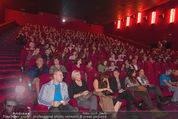 Kinopremiere - Village Cinema - Do 16.10.2014 - 33
