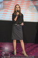 Kinopremiere - Village Cinema - Do 16.10.2014 - Mirjam UNGER34