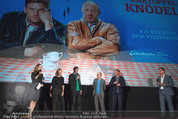 Kinopremiere - Village Cinema - Do 16.10.2014 - Mirjam UNGER: Kerstin SCHMIDBAUER, Ed HERZOG, Simon SCHWARZ, Seb43