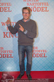Kinopremiere - Village Cinema - Do 16.10.2014 - Serge FALCK5