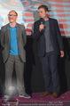Kinopremiere - Village Cinema - Do 16.10.2014 - Simon SCHWARZ, Sebastian BEZZEL50