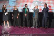 Kinopremiere - Village Cinema - Do 16.10.2014 - Mirjam UNGER: Kerstin SCHMIDBAUER, Ed HERZOG, Simon SCHWARZ, Seb51