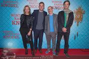 Kinopremiere - Village Cinema - Do 16.10.2014 - 6
