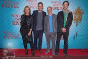 Kinopremiere - Village Cinema - Do 16.10.2014 - 7