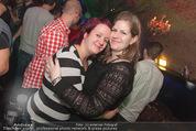 Extended Club - Melkerkeller - Sa 18.10.2014 - Extended Club, Melkerkeller25