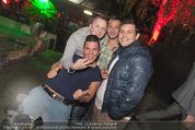 Extended Club - Melkerkeller - Sa 18.10.2014 - Extended Club, Melkerkeller48