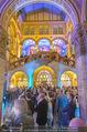 Zepter - Junge Köche - Palais Ferstel - Di 21.10.2014 - Innenraum und Publikum23