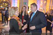 Zepter - Junge Köche - Palais Ferstel - Di 21.10.2014 - Andr� und Christine RUPPRECHTER, Elisabeth G�RTLER31