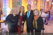 Zepter - Junge Köche - Palais Ferstel - Di 21.10.2014 - Andr� und Christine RUPPRECHTER, Elisabeth G�RTLER, M. LICHTER33