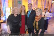 Zepter - Junge Köche - Palais Ferstel - Di 21.10.2014 - Andr� und Christine RUPPRECHTER, Elisabeth G�RTLER, M. LICHTER34