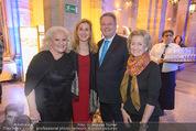 Zepter - Junge Köche - Palais Ferstel - Di 21.10.2014 - Andr� und Christine RUPPRECHTER, Elisabeth G�RTLER, M. LICHTER35