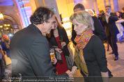 Zepter - Junge Köche - Palais Ferstel - Di 21.10.2014 - Elisabeth G�RTLER, Philip ZEPTER36