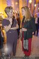 Zepter - Junge Köche - Palais Ferstel - Di 21.10.2014 - Andr� und Christine RUPPRECHTER, Martina HOHENLOHE42