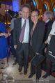 Zepter - Junge Köche - Palais Ferstel - Di 21.10.2014 - Kim SOHYI mit Ehemann Willi BALANJUK66