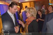 Zepter - Junge Köche - Palais Ferstel - Di 21.10.2014 - Heinz REITBAUER, Elisabeth G�RTLER67