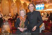 Zepter - Junge Köche - Palais Ferstel - Di 21.10.2014 - Elisabeth G�RTLER, Philip ZEPTER73