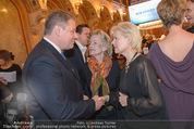 Zepter - Junge Köche - Palais Ferstel - Di 21.10.2014 - Andr� RUPPRECHTER, Ildiko RAIMONDI, Elisabeth G�RTLER78