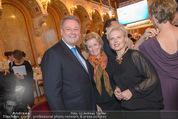 Zepter - Junge Köche - Palais Ferstel - Di 21.10.2014 - Andr� RUPPRECHTER, Ildiko RAIMONDI, Elisabeth G�RTLER80