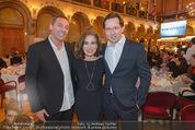 Zepter - Junge Köche - Palais Ferstel - Di 21.10.2014 - Alain WEISSGERBER, Brigitte KARNER, Heinz REITBAUER87