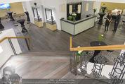 Store Opening - Hublot Boutique - Mi 22.10.2014 - 10