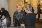 Store Opening - Hublot Boutique - Mi 22.10.2014 - Mavie H�RBIGER, Karin BERGMANN103