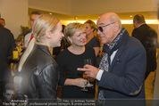 Store Opening - Hublot Boutique - Mi 22.10.2014 - Mavie H�RBIGER, Karin BERGMANN, Michael HELTAU107