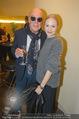 Store Opening - Hublot Boutique - Mi 22.10.2014 - Michael HELTAU, Mavie H�RBIGER109