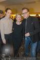 Store Opening - Hublot Boutique - Mi 22.10.2014 - Katharina LORENZ, Karin BERGMANN, Nicholas OFCZAREK112