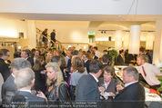 Store Opening - Hublot Boutique - Mi 22.10.2014 - 115