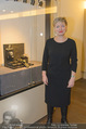 Store Opening - Hublot Boutique - Mi 22.10.2014 - Karin BERGMANN116