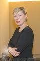 Store Opening - Hublot Boutique - Mi 22.10.2014 - Karin BERGMANN (Portrait)118