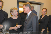 Store Opening - Hublot Boutique - Mi 22.10.2014 - Karin BERGMANN, Hermann GMEINER-WAGNER134