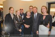 Store Opening - Hublot Boutique - Mi 22.10.2014 - LORENZ, H�RBIGER, HELTAU, BERGMANN, OFCZAREK, WAGNER143