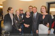 Store Opening - Hublot Boutique - Mi 22.10.2014 - LORENZ, H�RBIGER, HELTAU, BERGMANN, OFCZAREK, WAGNER144