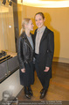 Store Opening - Hublot Boutique - Mi 22.10.2014 - Mavie H�RBIGER, Katharina LORENZ146