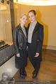 Store Opening - Hublot Boutique - Mi 22.10.2014 - Mavie H�RBIGER, Katharina LORENZ147